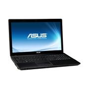 Продается ноутбук Asus x54h-sx290d