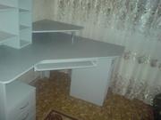 Качественный стол под компьютер