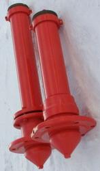 Гидранты пожарные подземные Симферополь