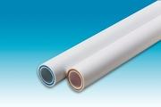 Полипропиленовые трубы для отопления и водоотведения Симферополь