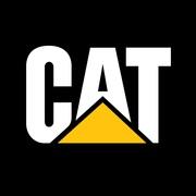 Запчасти для спецтехники(CAT,  Volvo,  Terex,  JCB)