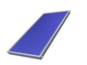 Солнечный коллектор HEWALEX Модель KS2000ТLP АС