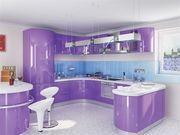 Выбираете кухню или шкаф-купе?