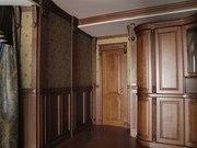 Лестницы,  изделия из дерева