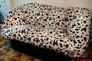 Продам бескаркасный диван
