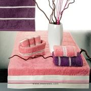 Оптовая продажа итальянского текстиля от производителя.Доставка по все