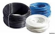 Куплю кабель провод всех видов и производителей