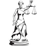 Не знаете,  как найти юриста или адвоката в Симферополе,  опытного и пор