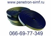 Пенебар-гидроизоляционная прокладка.