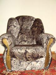 НЕДОРОГО!!! Продам два кресла в отличном состоянии