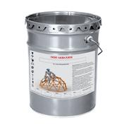 Грунт Аквахим 1К ПУ (с повышенными антикоррозионными и термо свойствам