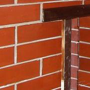 Лак полиуретановый АКВАХИМ Д,  МД для дерева, бетона и пр. конструкций.