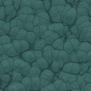 Эмаль молотковая акриловая для оцынкованных,  цветных и черных металов