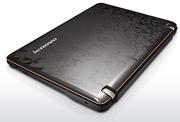 Продам ноутбук Lenovo,  два ядра 2, 4 Ггц,  Озу  4 Гб,  HDD 500 Гб