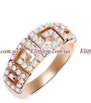 Красивые кольца