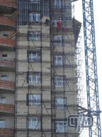 Производим строительные леса,  опалубку и металлоконструкции