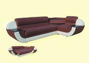 Акция. Мебель для гостиной Угловой диван арт. 100 новый