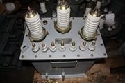 Продам трансформаторы НТМИ 10