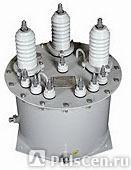 Продам трансформаторы НАМИ-10