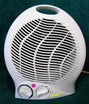 Озонатор для воздуха