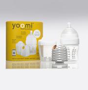 Yoomi система для кормления