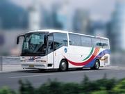Заказать Автобус. Пассажирские перевозки по Крыму. Аренда автобуса.