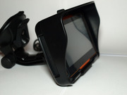 Мото-вело навигатор GPS Prolech 4.3 MT4301