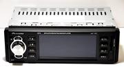 Автомагнитола Pioneer 4016 c экраном 4.1 дюйма!