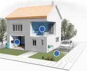 Монтаж отопления,  водопровода,  канализации