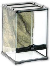 Террариум Exo Terra Glass Terrarium,  30х30х45 см