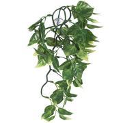 Искусственное растение подвесное (Амапалло)
