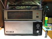 Радиоприемник VEF-12