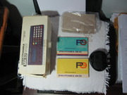 Микрокалькулятор Электроника мк-52