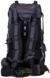 Продам походный рюкзак Onepolar 55 литров