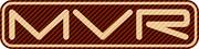 ВТБ-2М,  ВТБ-3М,  ВТБ-4М виброметр тахометр балансировщик от производите