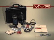Инструкция на ВТБ-2М виброметр балансировщик бесплатно в MVR Company