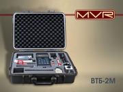 ВТБ2-М виброметр всего за 39999руб распродажа от  MVR Company,  ВТБ-3М,