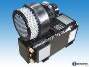 Электрооборудование,  кабельная продукция,  светильники - оптом!