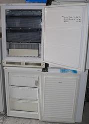 Холодильники,  холодильные и морозильные камеры бу из Германии