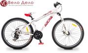 Велосипед Optima Beast в Симферополе