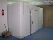 Холодильную камеру б/у