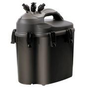 AquaEl Unimax 500 - внешний фильтр для аквариумов до 500 литров