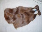 Ищу,  куплю  волосы славянские дорого