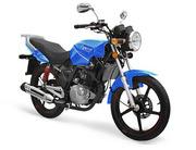 продам мотоцикл CF MOTO LEADER 150