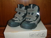 Ботинки зимние Ecco SNOWBOARDER