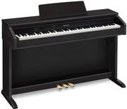 Клавишные инструменты,  цифровые пианино,  миди клавиатуры,  рояли