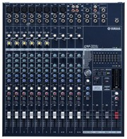 Звуковое оборудование Микшерные пульты Акустические системы,  усилители