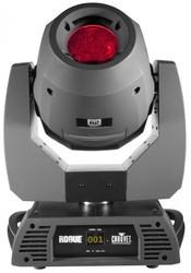 Световое оборудование,  лазеры,  заливки,  стробирующие лампы,  прожекторы