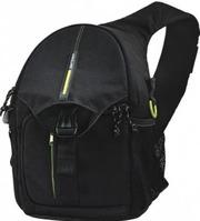 продам рюкзак кофр для фотоаппарата / камеры  Vanguard BIIN 37 новый