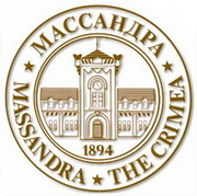 Коллекционное вино Массандра 1923-2000